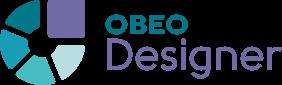 obeo Obeo Designer